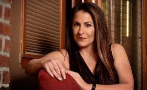 Jennifer Prudenti - Life Coach