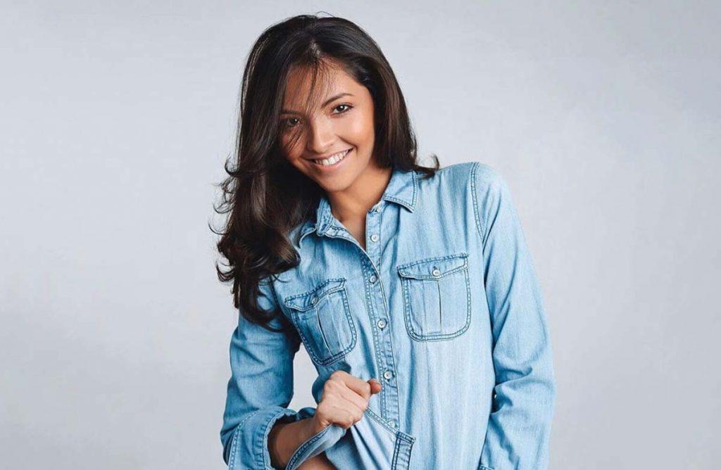 Yasmin Elzomor - Featured Life Coach
